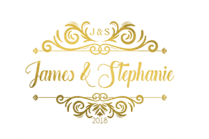 Wedding Monogram 29