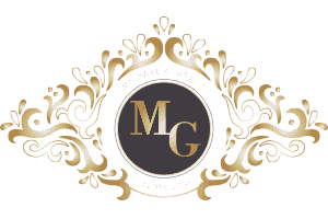Wedding Monogram 18