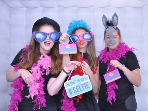 Funny Algarve Photobooth - Wedding, Birthday, Corporate Event